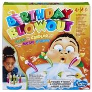 JOC BIRTHDAY BLOWOUT - HBE0887