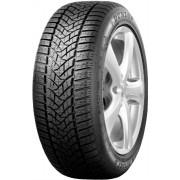 Dunlop auto guma Winter Sport 5 205/55R16 91H