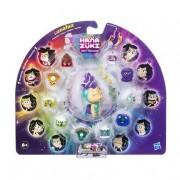 Hasbro Hanazuki - Pack de 10 Tesoros Fantasia (Varios Modelos)
