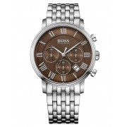 Ceas barbatesc Hugo Boss 1513326 Elevated 42mm 3ATM