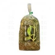 Stevia szárított tealevél