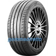 Toyo Proxes CF2 ( 205/60 R16 92H SUV )