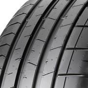 Pirelli P Zero SC ( 245/45 R20 103Y XL J, LR )