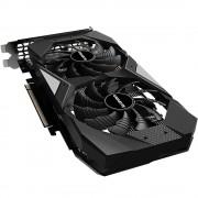 VGA Gigabyte GTX 1660 SUPER OC 6G, nVidia GeForce GTX 1660 Super, 6GB, do 1830MHz, 36mj (GV-N166SOC-6GD)