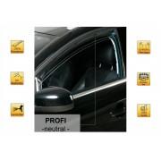 ClimAir Profi (drzwi przednie) do Toyota Prius 5-drzwiowa ClimAir