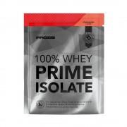 Prozis Sachet 100% Whey Prime Isolate 25 g
