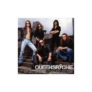 Queensrÿche Icon - Cd Rock