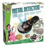 Joc de masa Metal Detector, UBX, 8 ani+