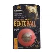 Jucarie Starmark Bento Ball