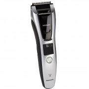 Aparat de tuns parul si barba Panasonic ER-GB70-S503