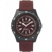 Nautica NAPIBZ010 мъжки часовник