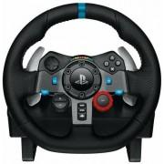 Logitech Lenkrad Logitech Driving Force G29 - PC/PS3/PS4