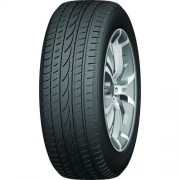 Anvelopa de Iarna Windforce Snowpower 195/55R15 85H