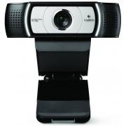 Camera web Logitech C930e 3 MP USB 2.0 Black