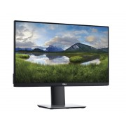 DELL P2419H IPS LED Professional