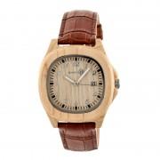 Earth Ew2701 Sherwood Unisex Watch