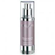 Orlane Firming Thermo-Active Serum siero per il viso per tutti i tipi di pelle 30 ml donna