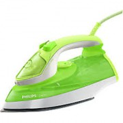 philips iron 3720