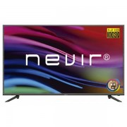 NEVIR Tv Led Nevir Nvr7702 55 Inch Fhd