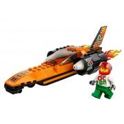 MASINA DE VITEZA - LEGO (60178)