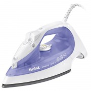 Ютия, Tefal Primagliss, 2000W, steam 0-35g/min, Ultragliss soleplate, water tank 270ml (FV2545E0)
