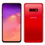 Samsung Galaxy S10e 128gb Red Dual Sim Europa No Brand