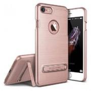 VRS Design Etui Simpli Lite do iPhone 7 Złoty Róż