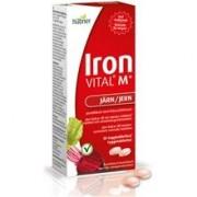 Octean Iron Vital 30 tabletter
