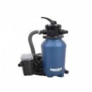 Hecht 302110 10 coll homokszűrős vízforgató előszűrővel