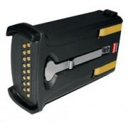 Batteria Motorola MC9060 / MC9090 / MC9190 G/K 2600 mAh (HMC9000-LI(26))