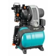 Gardena Classic házi vízmű 3000/4 eco - 1753-20