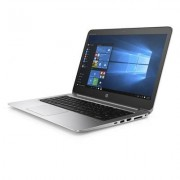 HP EliteBook Folio 1040 G3 med HP Mobile Connect Pro