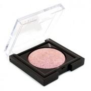 Baked Eye Colour - Petal Pink 1.8g/0.06oz Печени Сенки за Очи - Розов Цветен Лист
