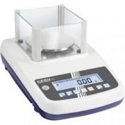 Kern Přesná váha Kern EWJ 600-2M, rozlišení 0.01 g, max. váživost 600 g