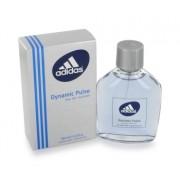 Adidas Dynamic Pulse Eau De Toilette Spray 3.4 oz / 100 mL Men's Fragrance 403515