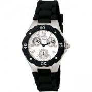 Дамски часовник Invicta - Angel, 0733