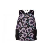 Dakine Wonder Backpack 22L Night Flower