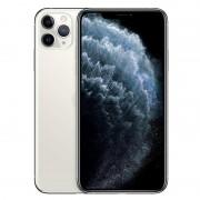 Apple iPhone 11 Pro Max 256GB Plata Libre