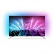 "Philips TV 49PUS6501 49"" (124 cm) 3840 x 2160 Ultra HD Smart"