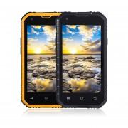 Eh Smartphone 4.5' MTK6580 Quad Core 8GB A6 IP67-Desbloqueado