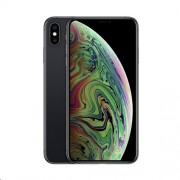 Apple iPhone XS 256GB Space Gray Magyar Menüvel