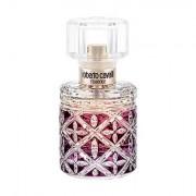 Roberto Cavalli Florence eau de parfum 30 ml donna