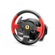 Thrustmaster T150 Ferrari Wheel Force Feedback - PC/PS3/PS4