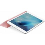 Husa Smart Cover Apple iPad mini 4 Roz