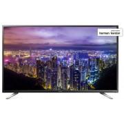 """Televizor LED Sharp 101 cm (40"""") LC40CFG4042E, Full HD (1920 x 1080), CI+"""