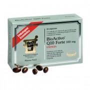 BIOACTIVO Q10 FORTE 100MG CAPSULAS X 90