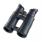 Steiner Binoculars Discovery 10x44