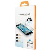 Folie Protectie Sticla Temperata LFSTXPE5 Lemontti pentru Sony Xperia E5 (Transparent)