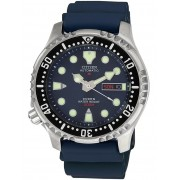 Ceas barbatesc Citizen NY0040-17LE Promaster Sea Autom. 42mm 20ATM