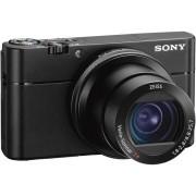 SONY Cyber-Shot DSC-RX100 VA (New)